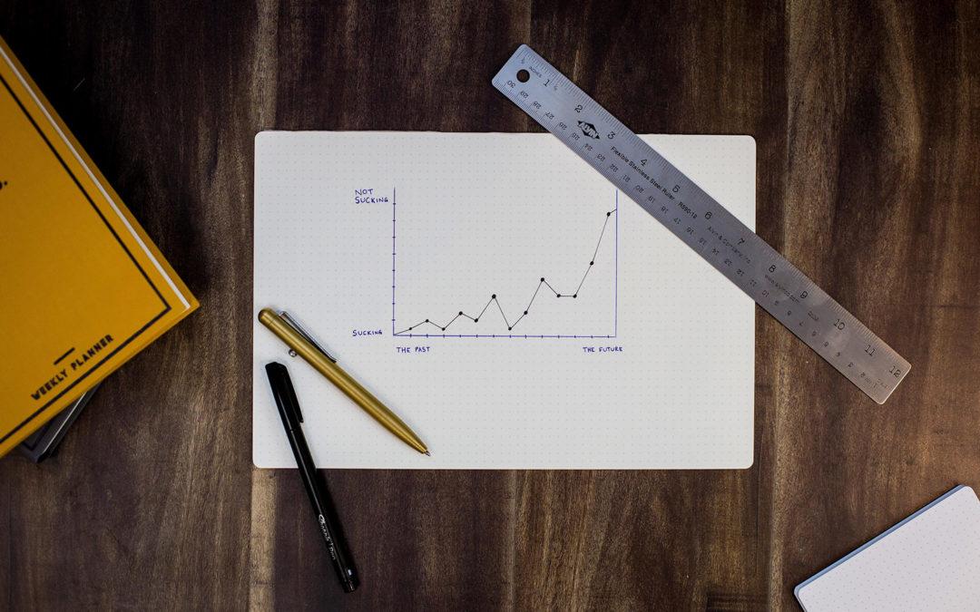 5 sposobów na zwiększenie sprzedaży