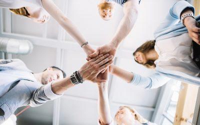 Jak działać skutecznie? Szkolenie dla Ciebie i Twojego zespołu